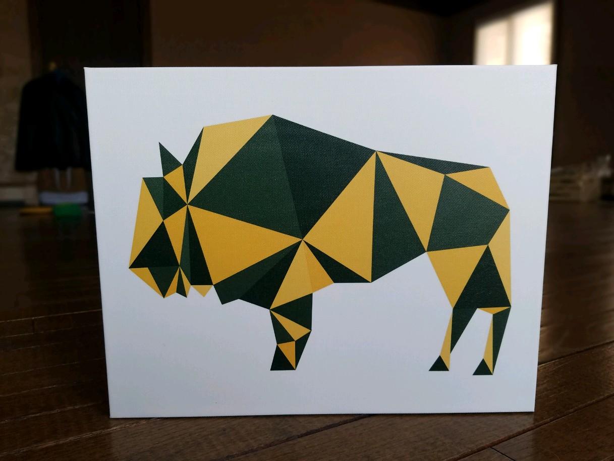 bison-litho.jpg