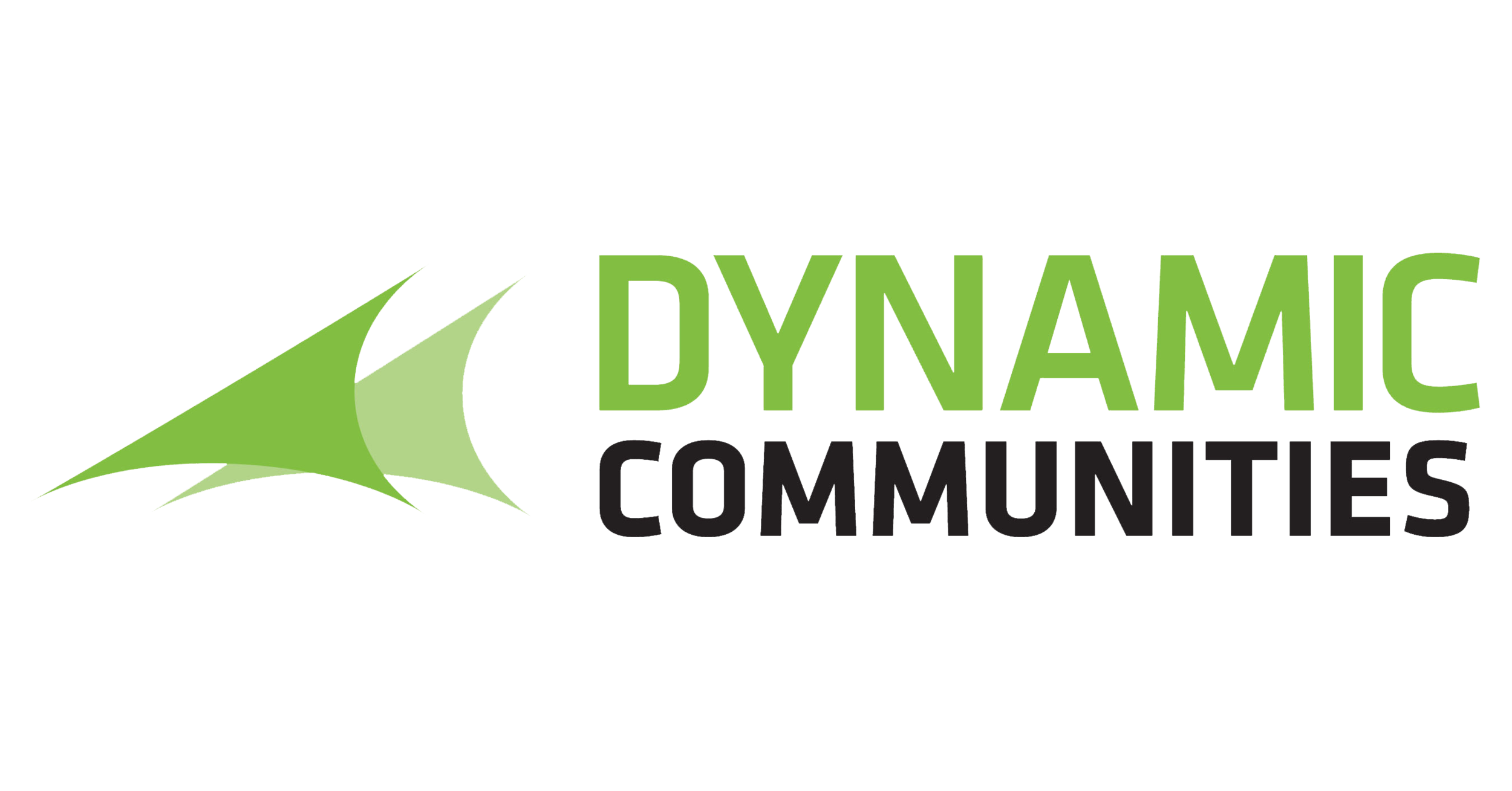 Dynamic Communities creates technology-centric communities to exchange ideas on how to best maximize industry knowledge through user-produced education, enriched networking, and conference attendance.