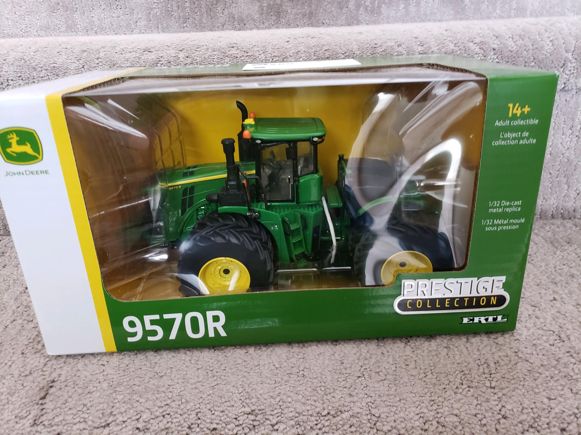 tractor-sm.jpg
