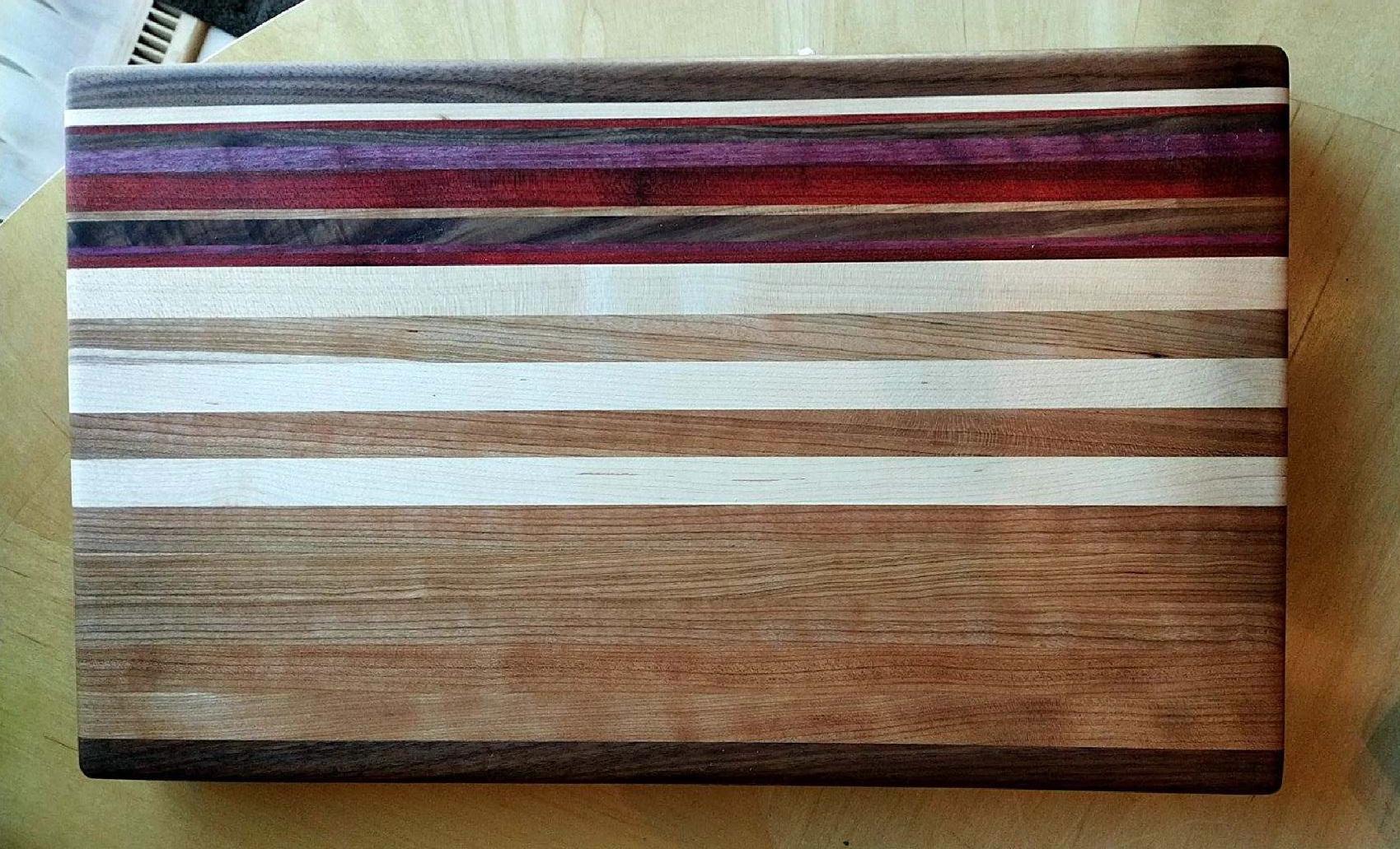cutting-board-2.jpg