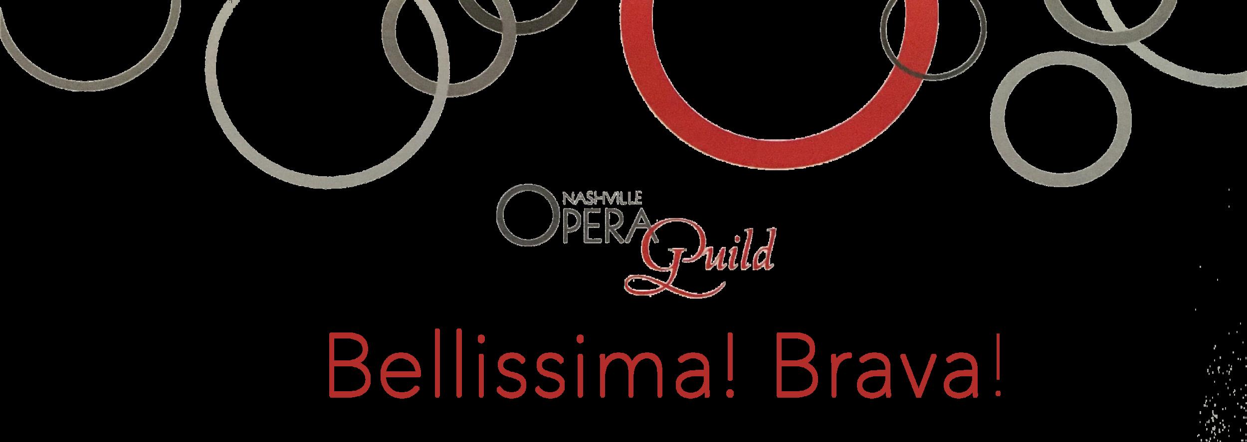 Bellissima_Brava.png