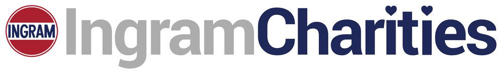 Ingram+Charities+Logo.jpg