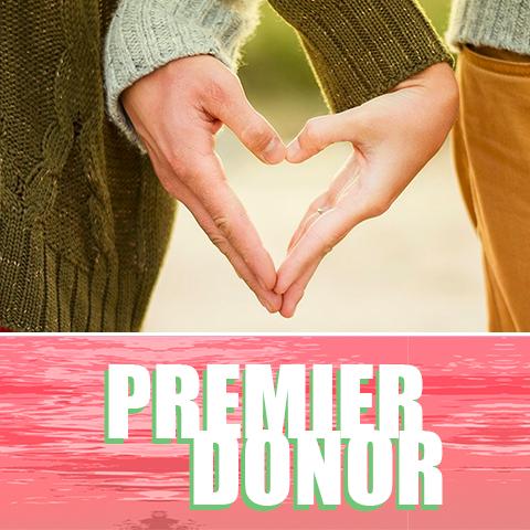 Premier_Donor.jpg