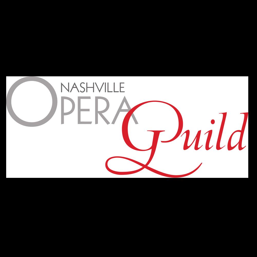 LogoGuild_sq.png