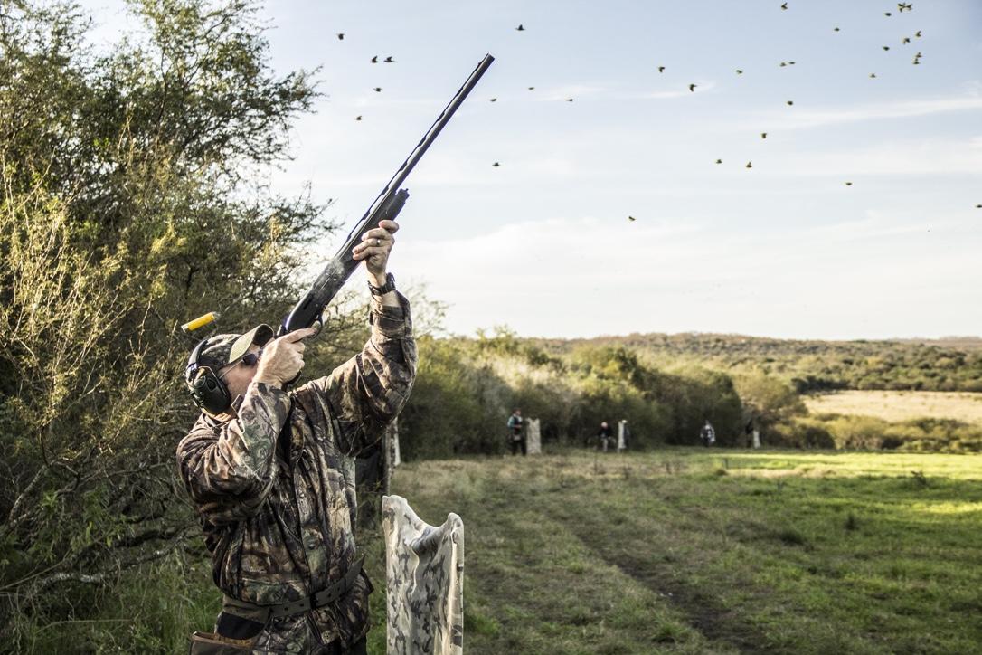 hunter_blackriver.jpg