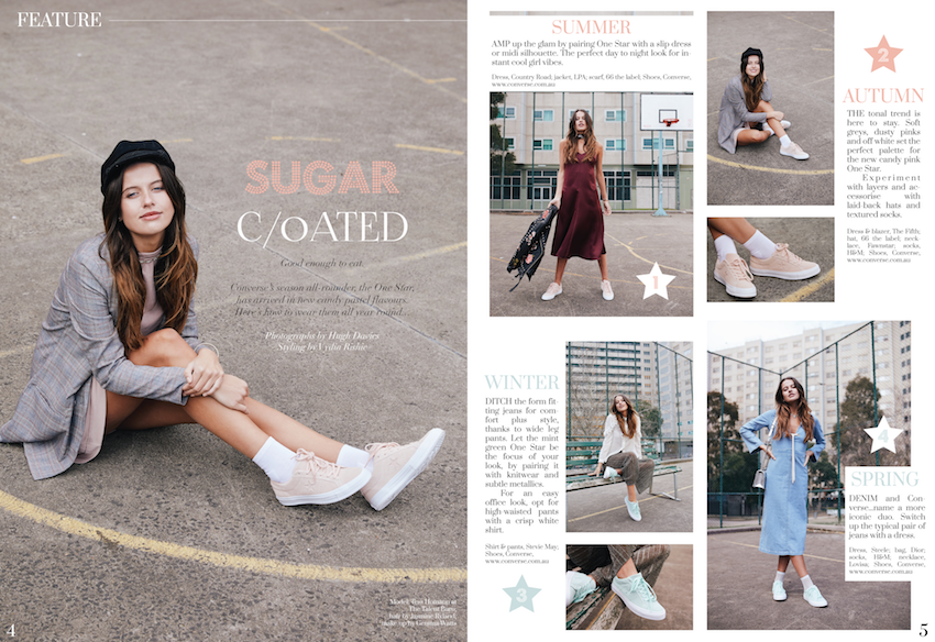 ConverseCOmagazine_Feature (1).png