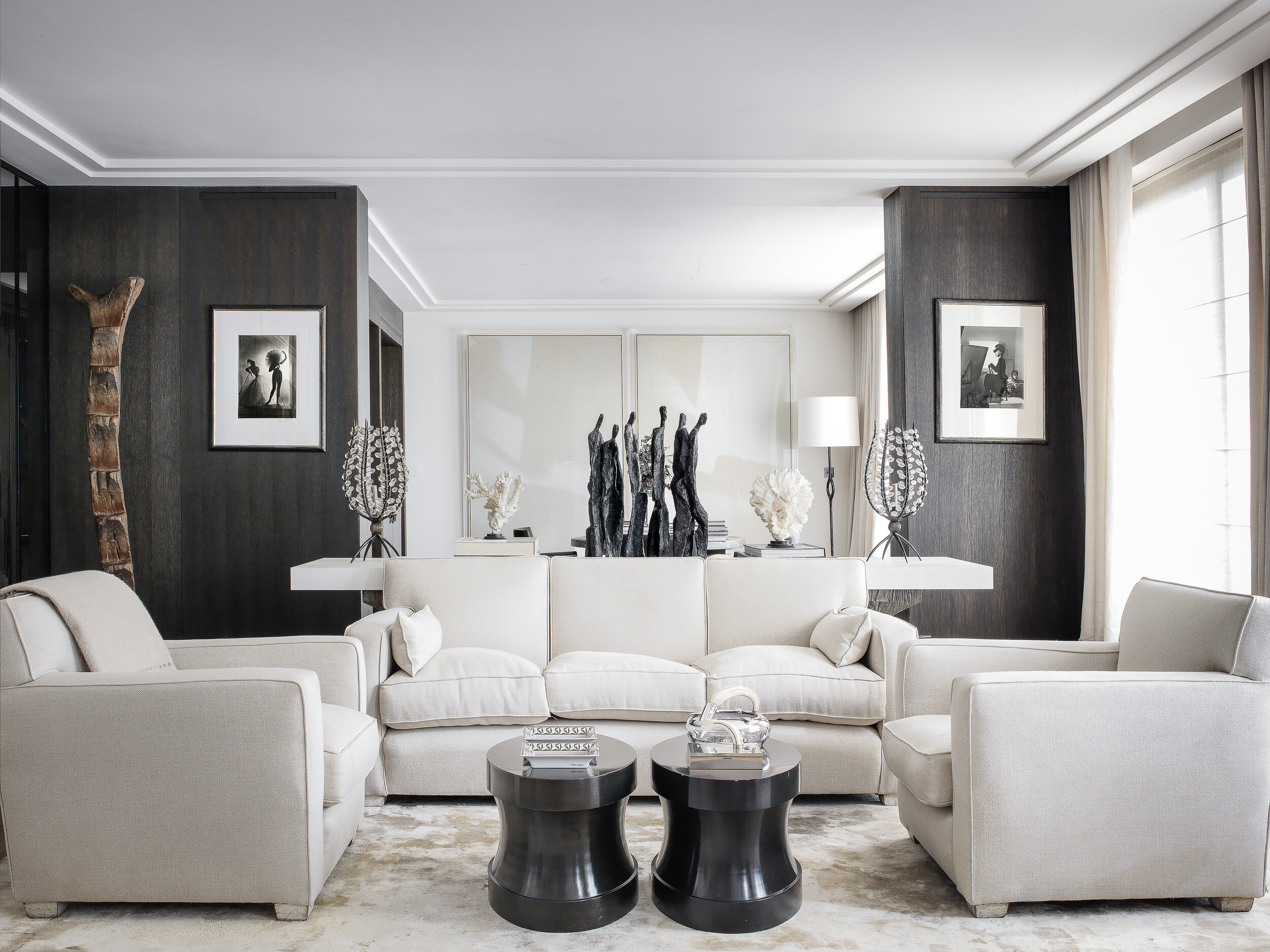 Isabel-Ettedgui-Apartment-Chester-Square-Living-Room-looking-back-to-dining-room.jpg