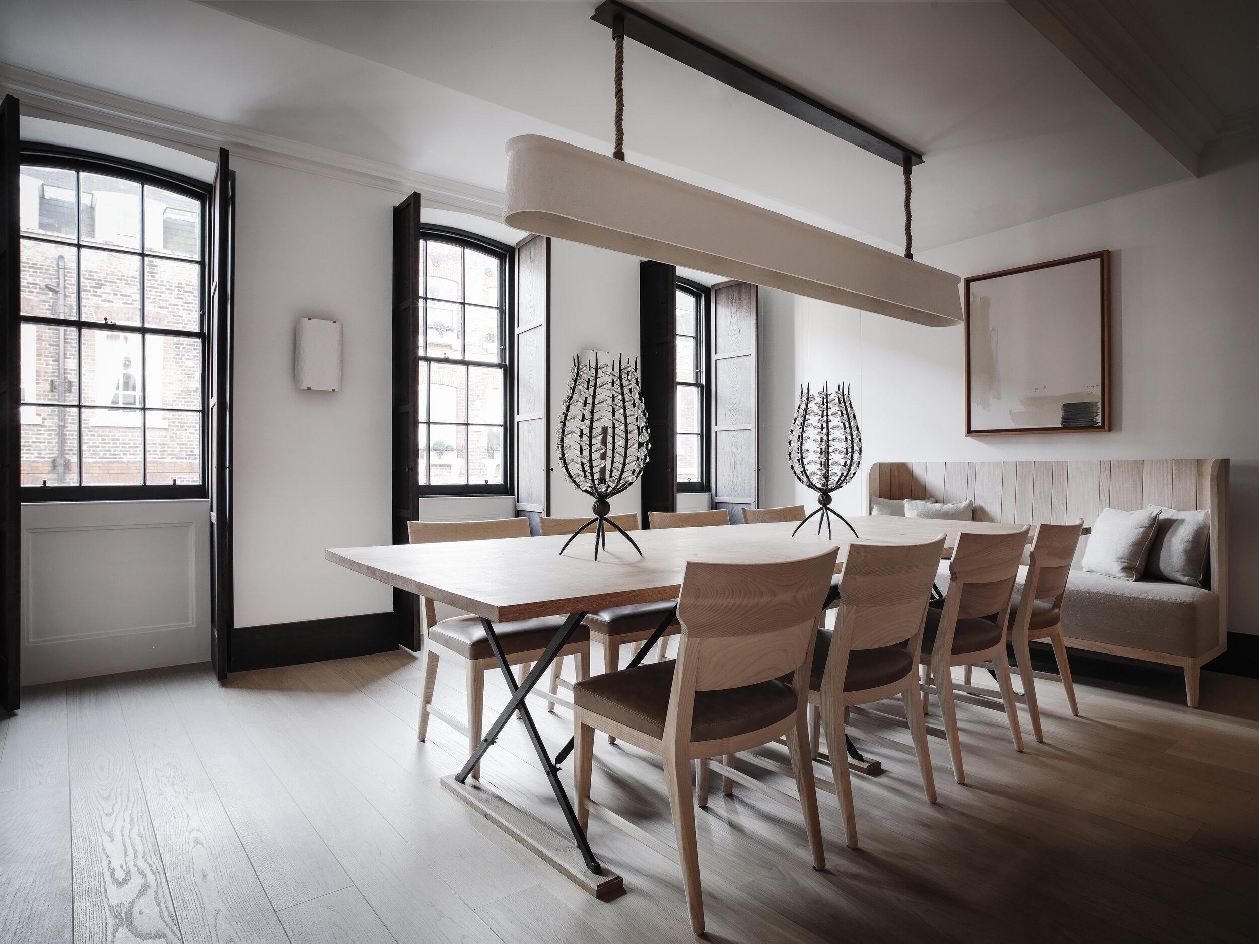 GB-Clifford-Street-Dining-Room.jpg
