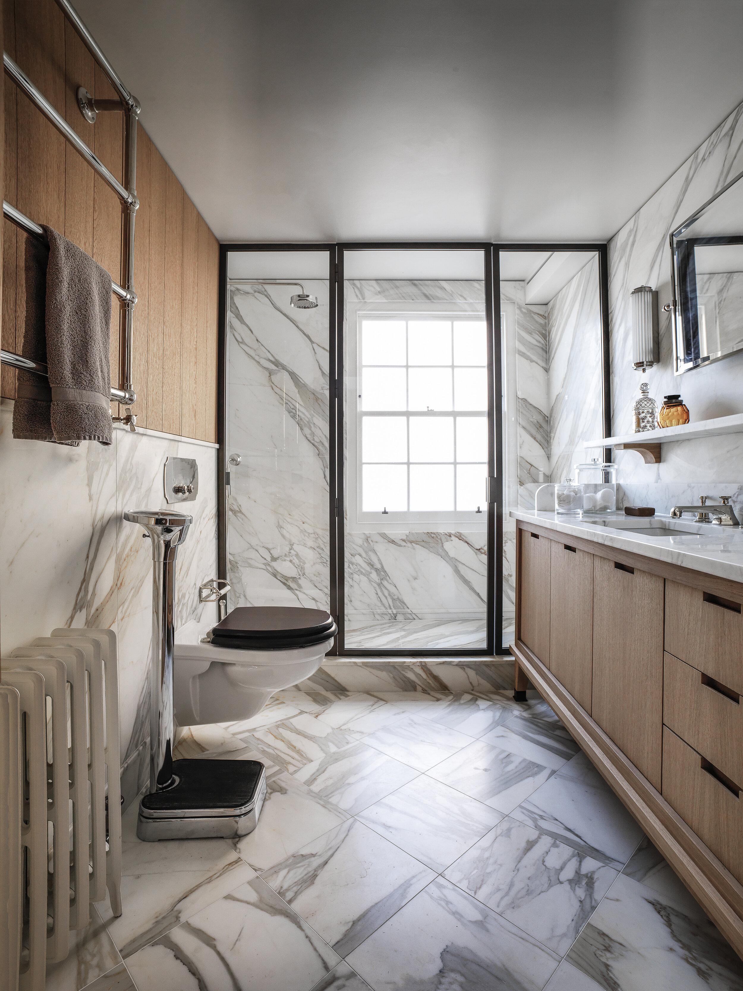 GB-Clifford-Street-GiGi-Bathroom.jpg