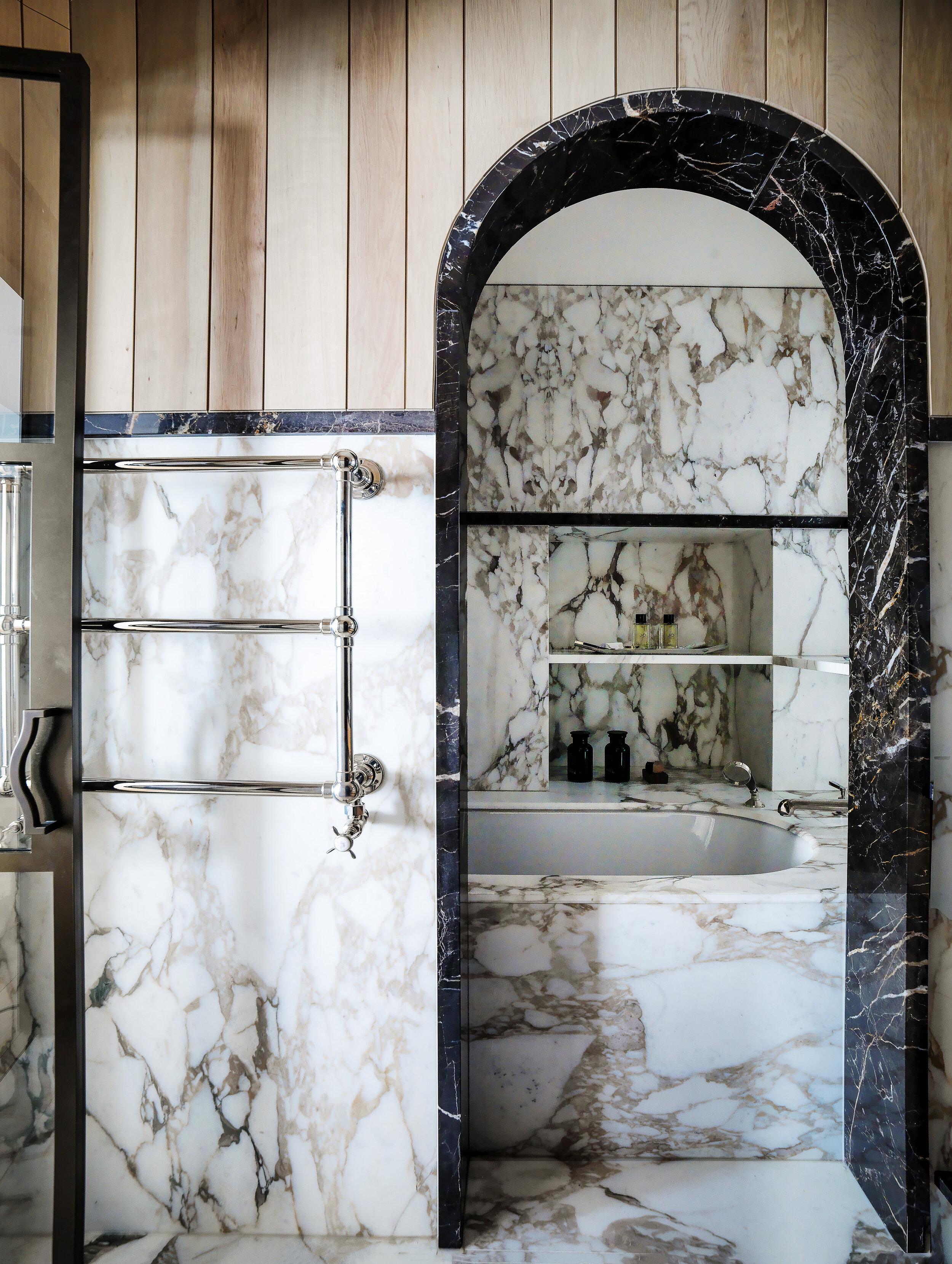 GB-Clifford-Street-Master-bathroom-Arch.jpg