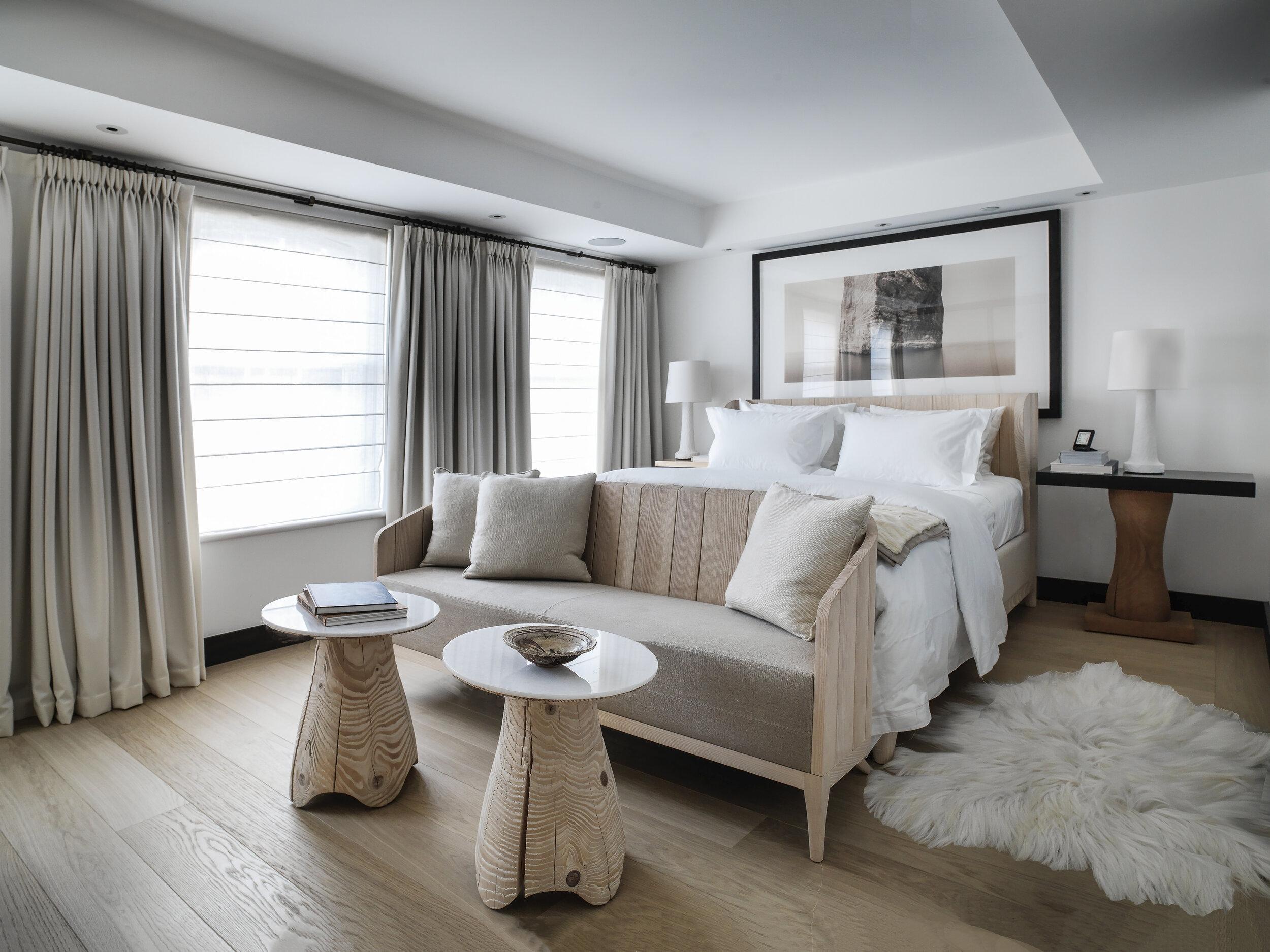 GB-Clifford-Street-Master-bedroom-Wide.jpg