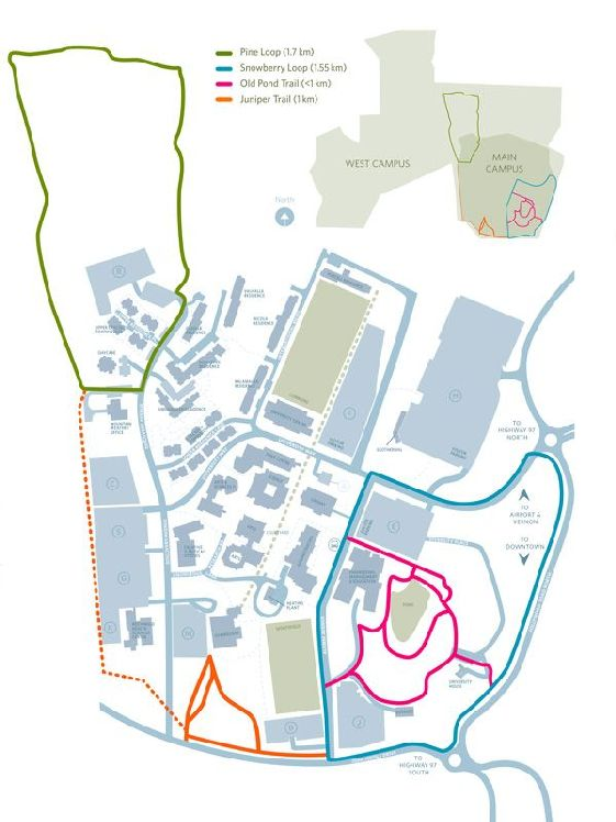 Campus-Trails-Map1.jpg