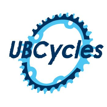 UBCycles_Logo33128.jpg