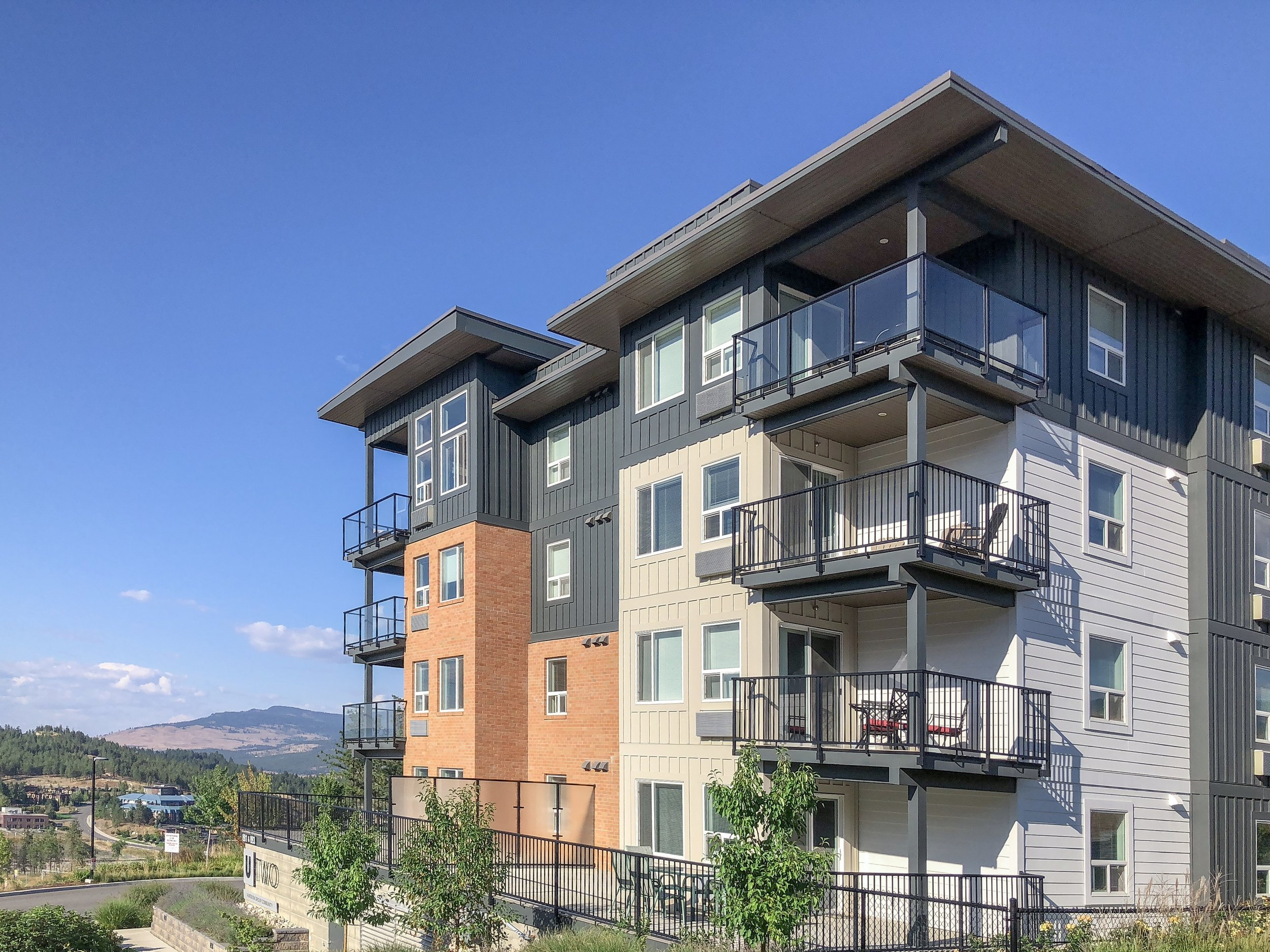 u-two-ubco-02-kelowna-investment-property.jpg