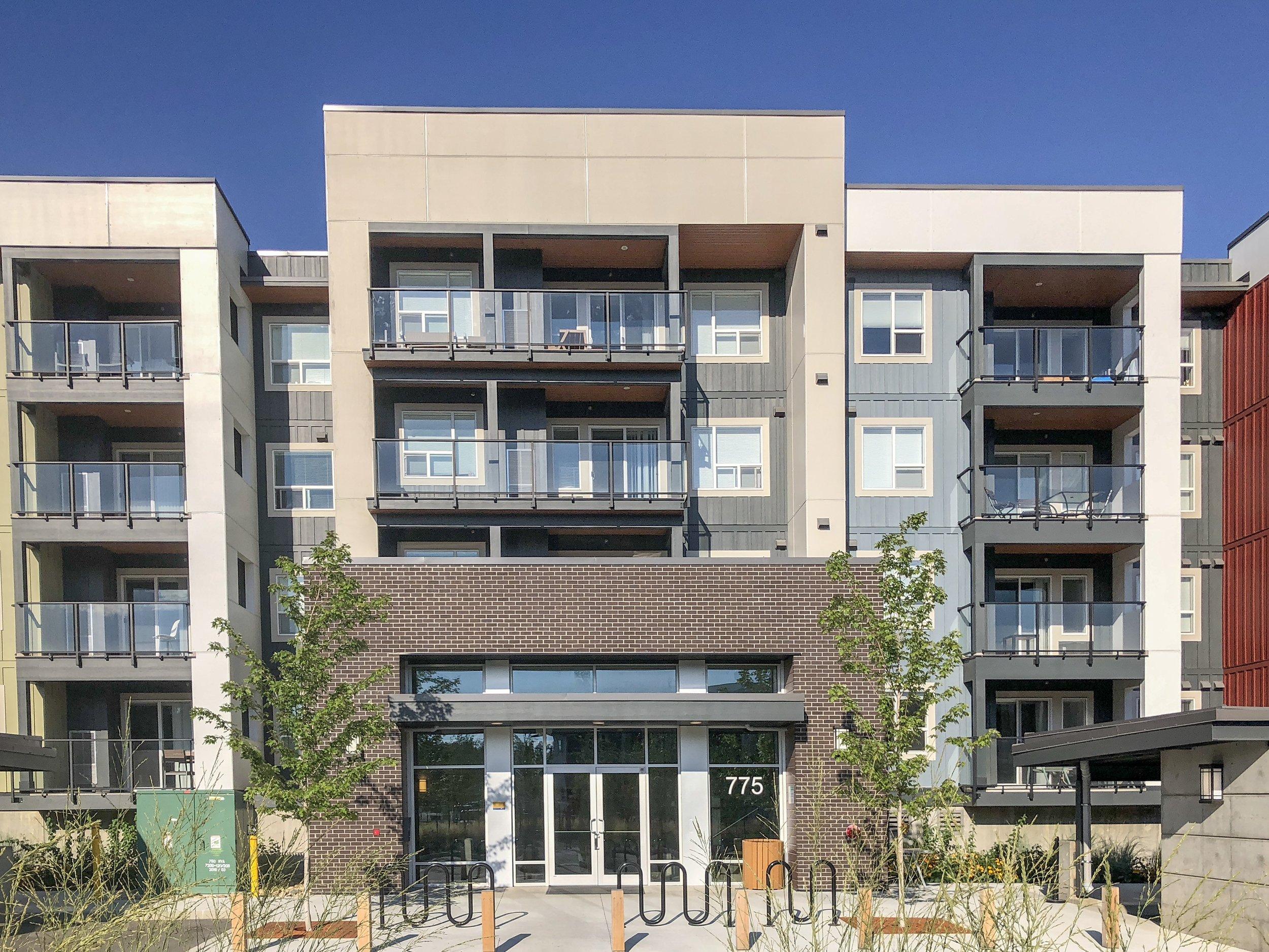 u-three-ubco-01-kelowna-investment-property.jpg