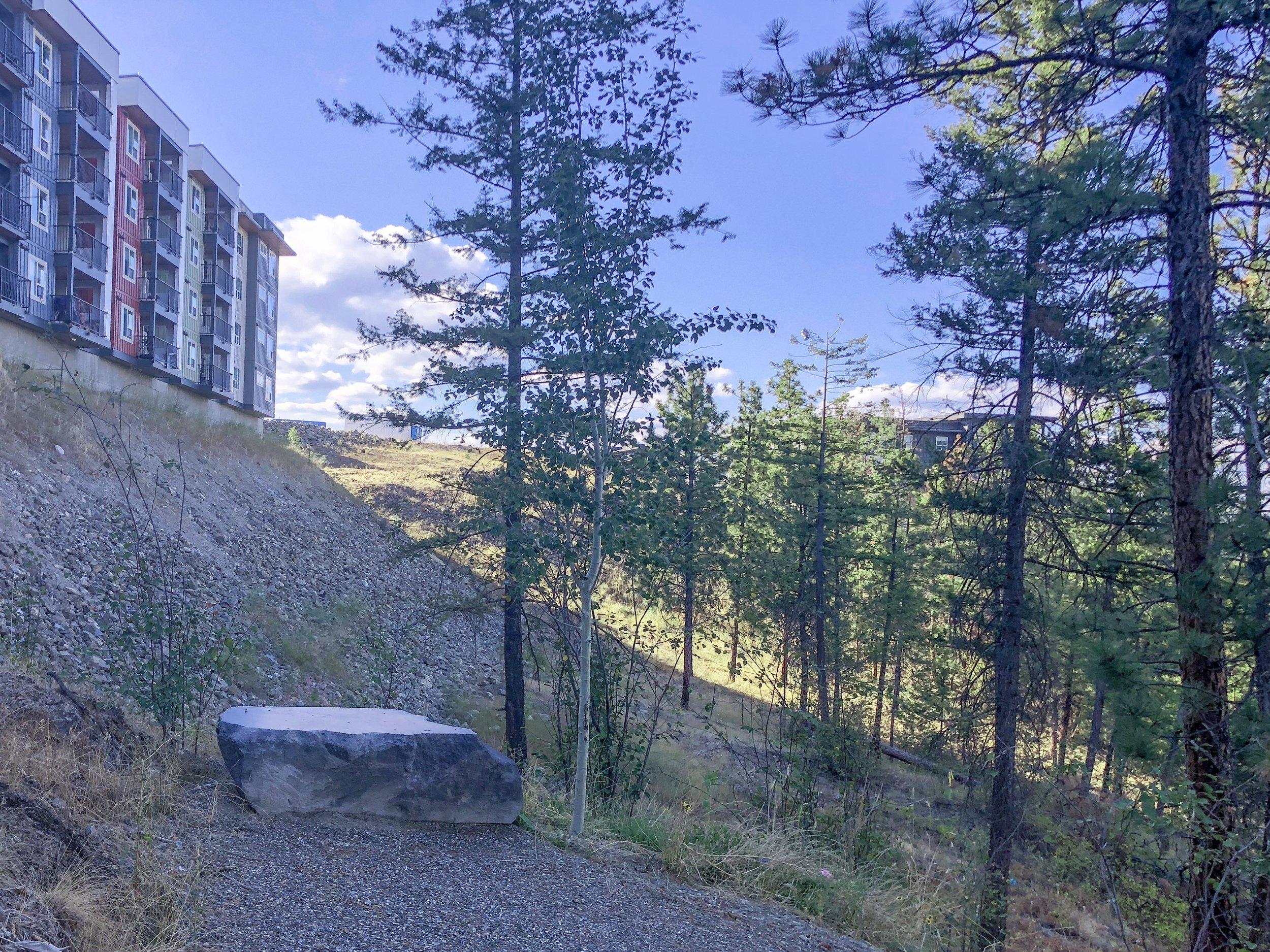 u-three-ubco-kelowna-investment-property-outdoor-bench.jpg