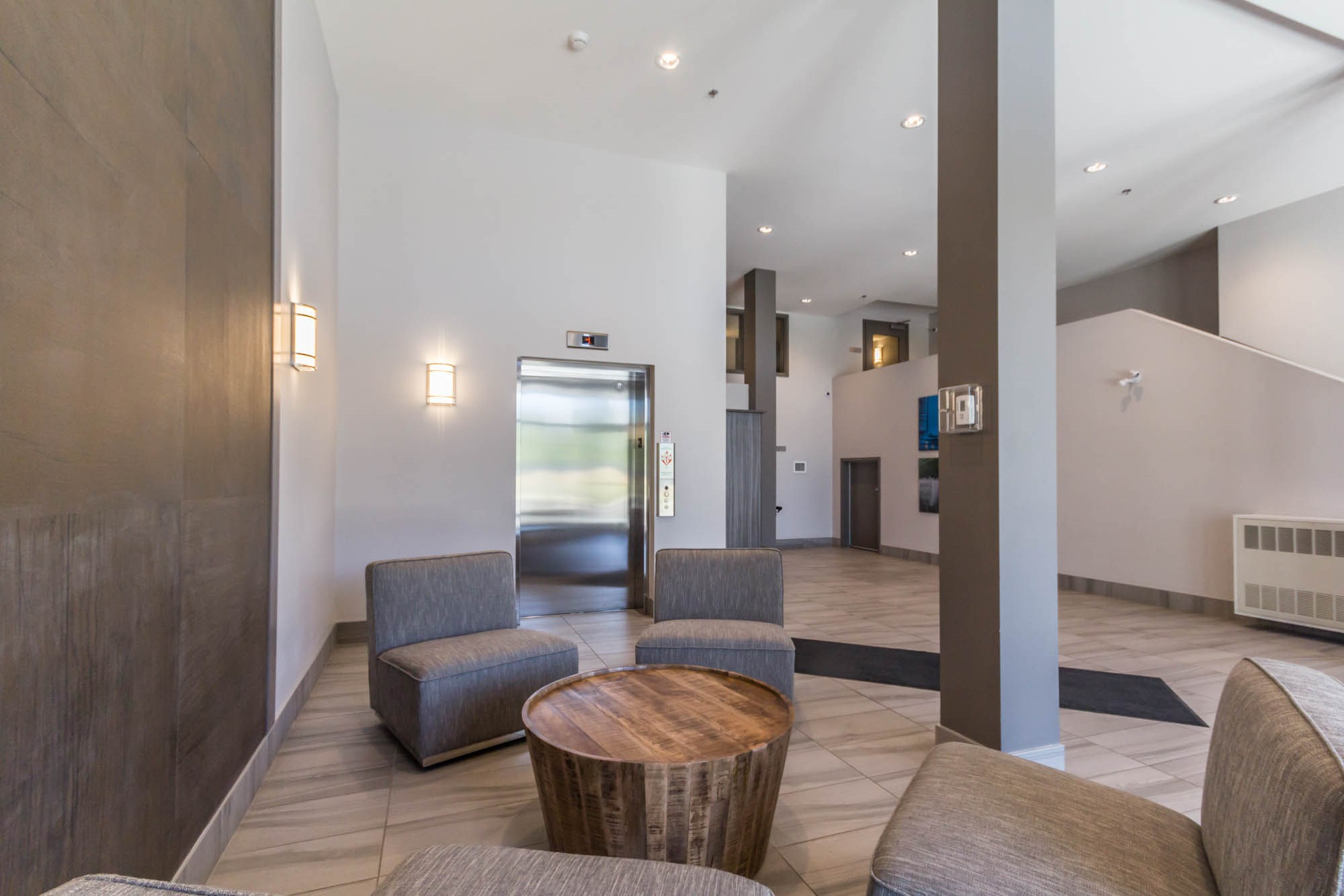 775-academy-way-u-three-ubco-kelowna-investment-property-lobby-seating.Jpg