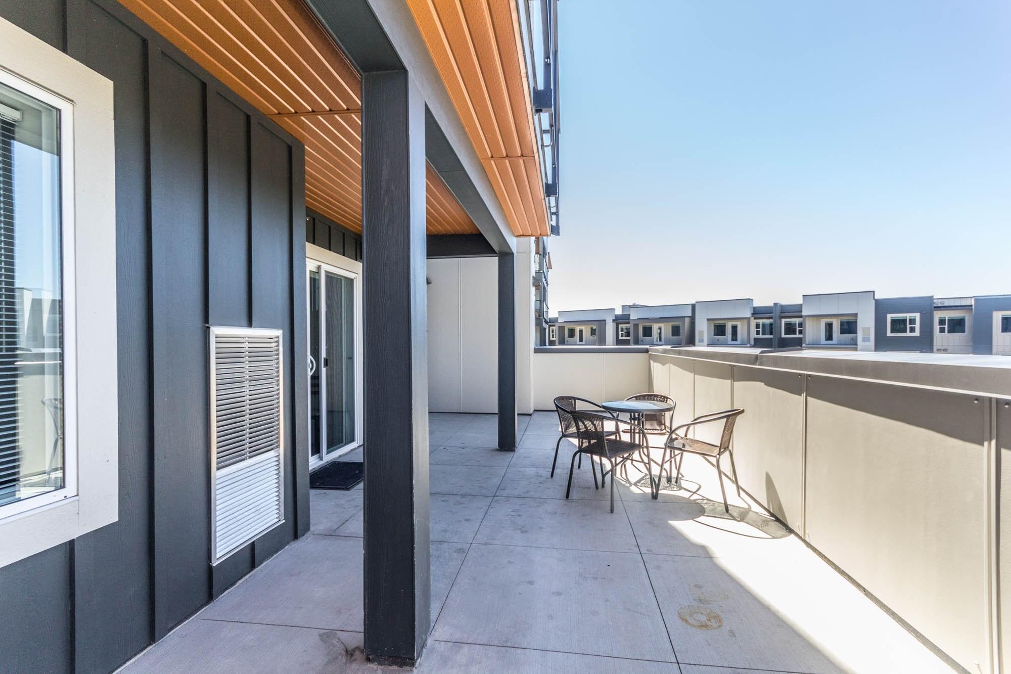 775-academy-way-u-three-ubco-kelowna-investment-property-patio.Jpg