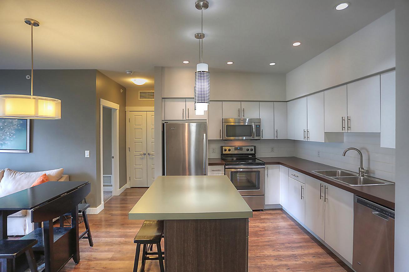 975-academy-way-academy-hill-ubco-kelowna-investment-property-kitchen-3.jpg