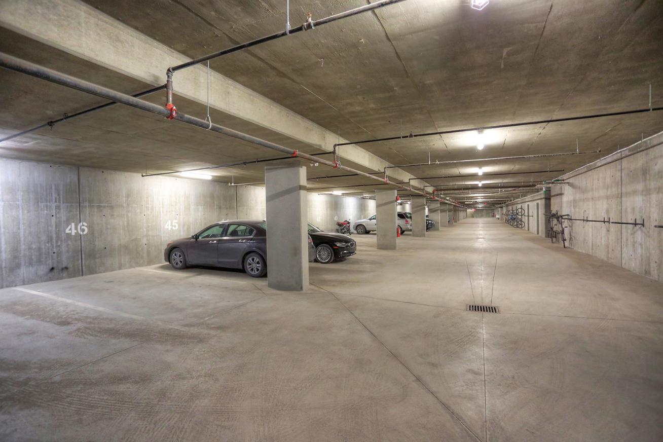 975-academy-way-academy-hill-ubco-kelowna-investment-property-parking-garage.jpg