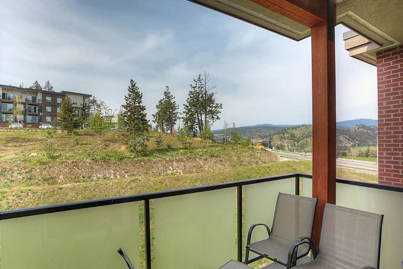 975-academy-way-academy-hill-ubco-kelowna-investment-property-patio-view.jpg