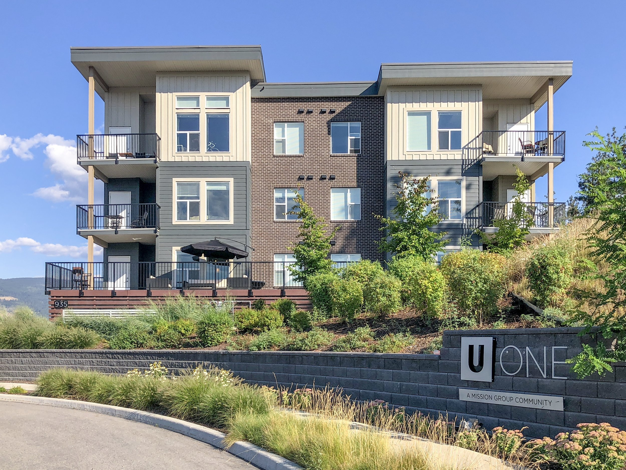 u-one-ubco-01-kelowna-property-investment.jpg