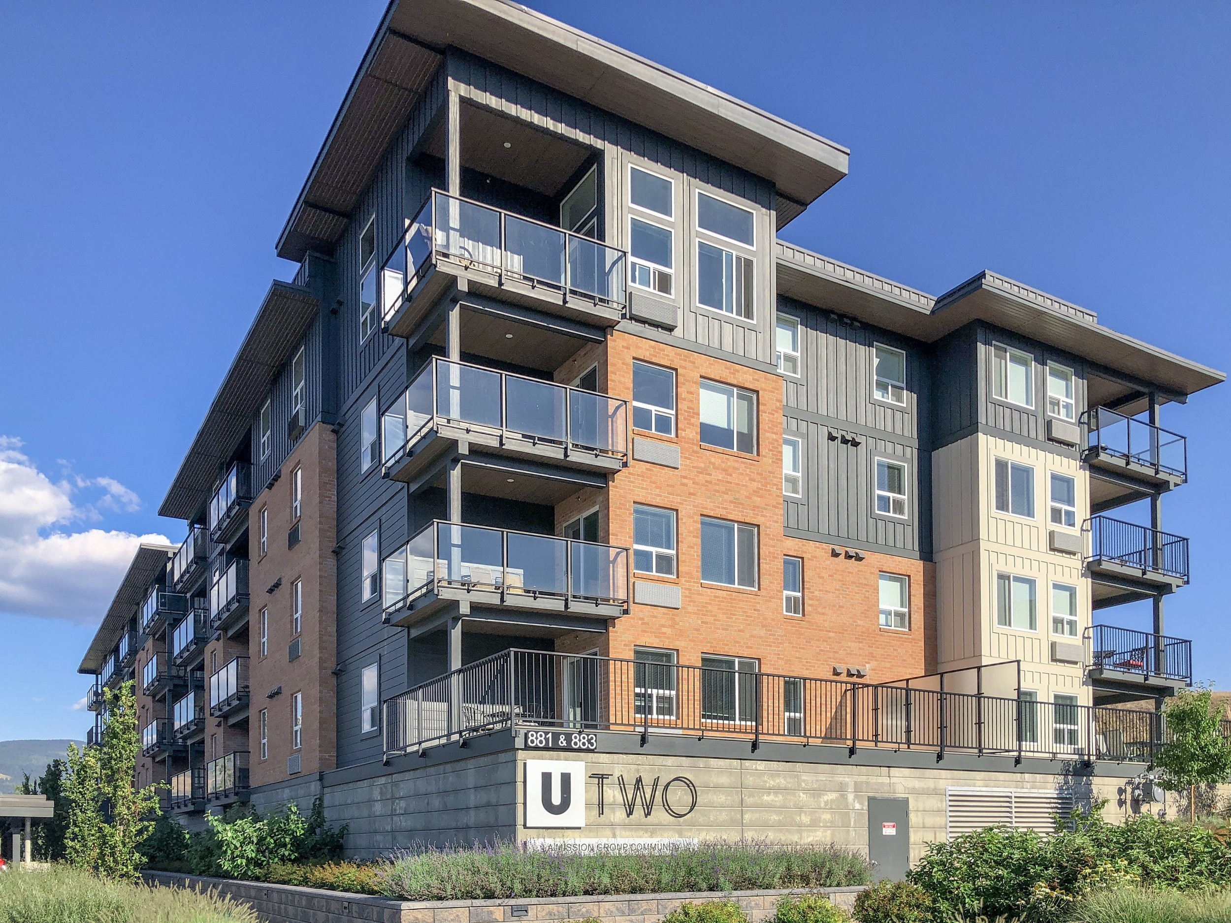 u-two-ubco-kelowna-investment-property.jpg