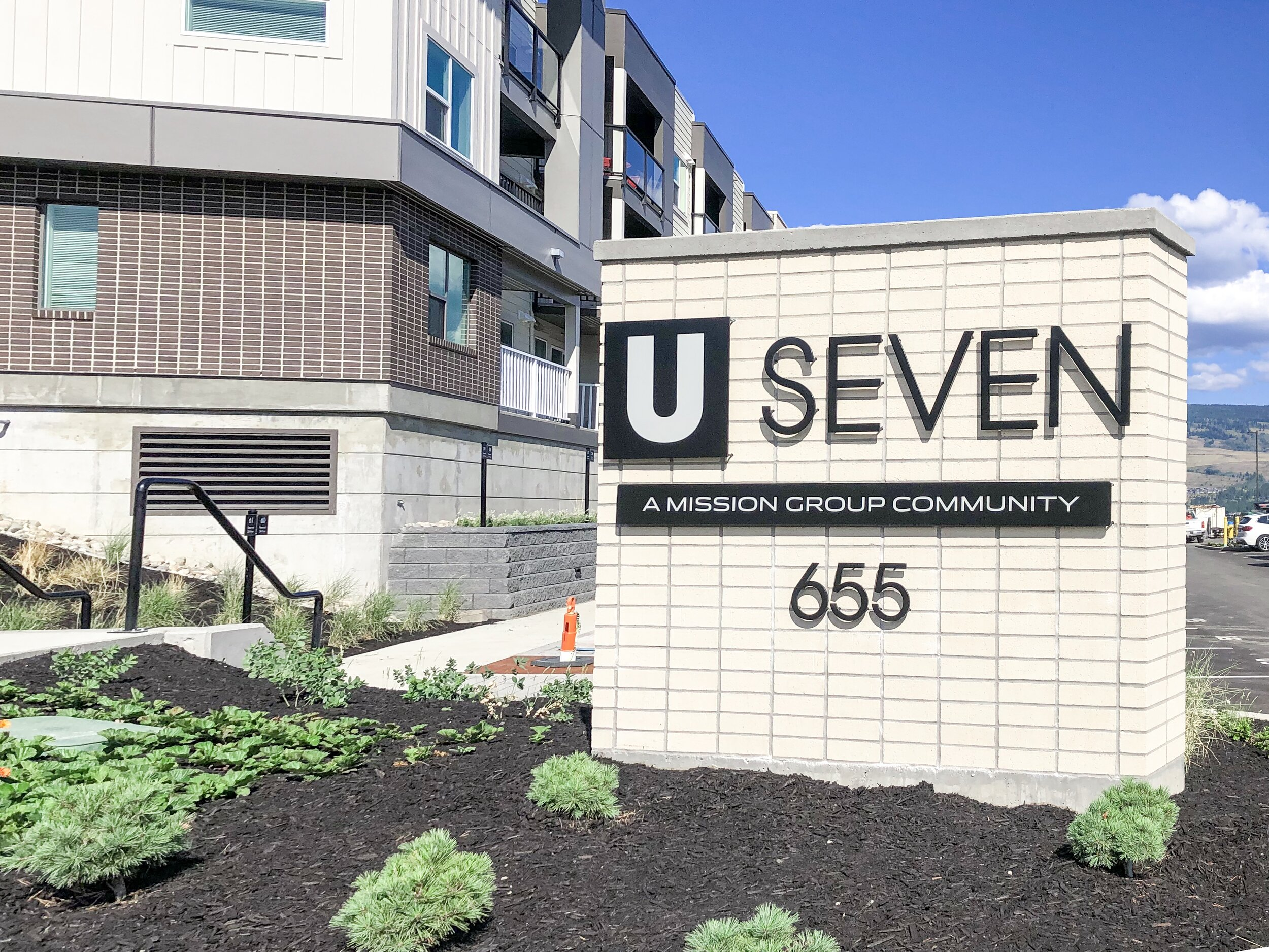 u-seven-ubco-kelowna-investment-property.jpg