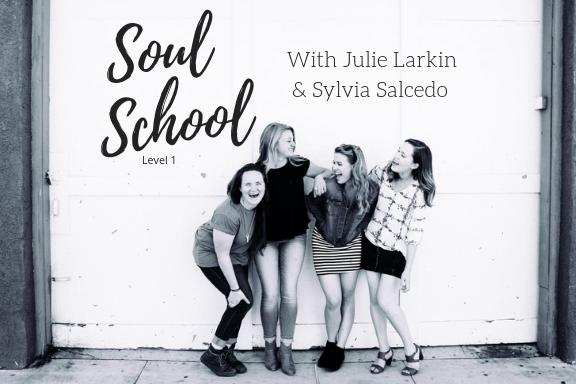 Soul School redue.png