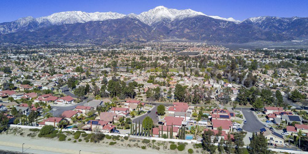 Photo Rancho Cucamonga 2.jpg