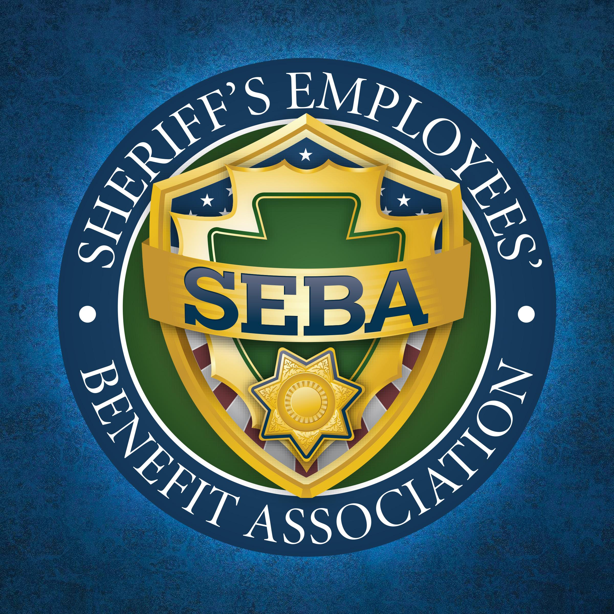 SEBA-Logo.jpg