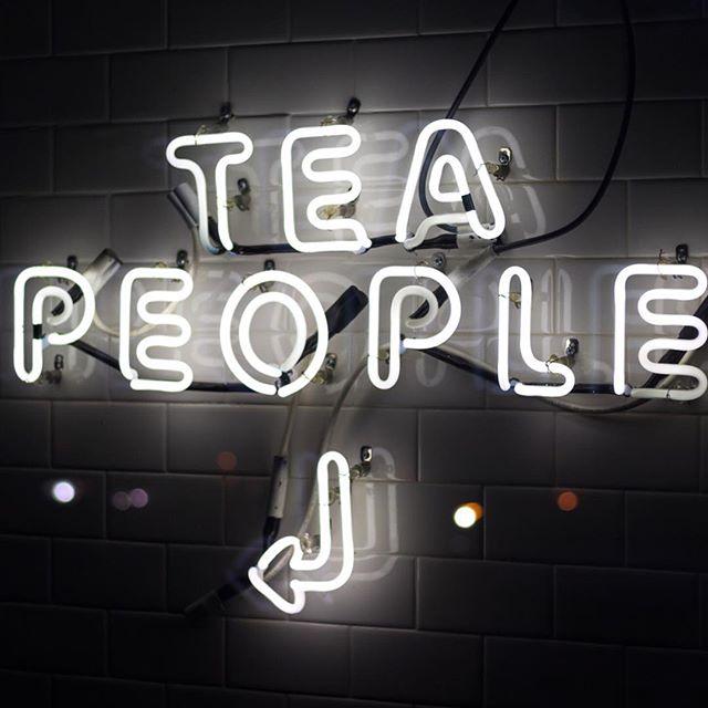 Tea people are the best people 🍵👏🏻 . . . #tea #tealover #tealovers #ilovetea #teaholic #timefortea #teatime #tealife #teaaddict #teaparty #teadrinker #cuppatea #teapeople #mypeople