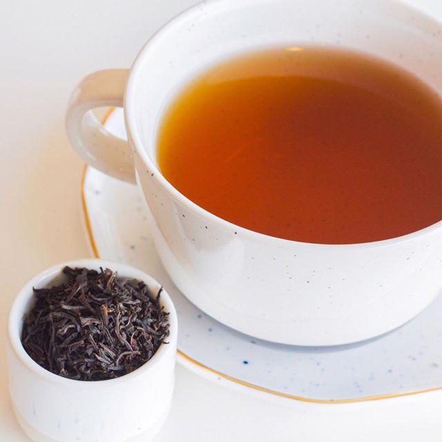 How do you brew? . . . #olltco #tea #tealover #tealovers #ilovetea #teaholic #timefortea #teatime #tealife #teaaddict #teaparty #teadrinker #cuppatea #cuppa #morningtea #brew #steep #teaandme