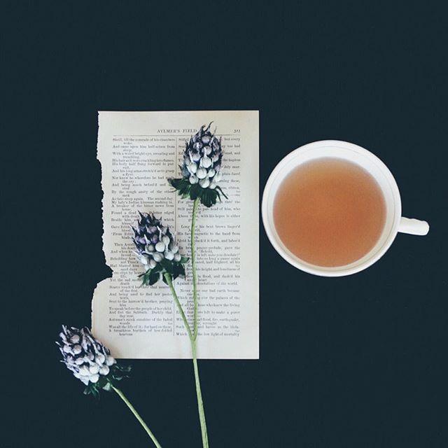 These are a few of my favorite things 💟 . . . #tea #tealover #tealovers #ilovetea #teaholic #timefortea #teatime #tealife #teaaddict #teaparty #teadrinker #cuppatea #cuppa #morningtea #teatox