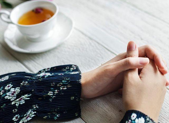 🍵☕️ What's in your cup today? . . .  #tea #tealover #tealovers #ilovetea #teaholic #timefortea #teatime #tealife #teaaddict #teadrinker #cuppatea #cuppa #chai #blacktea #oolong #greentea