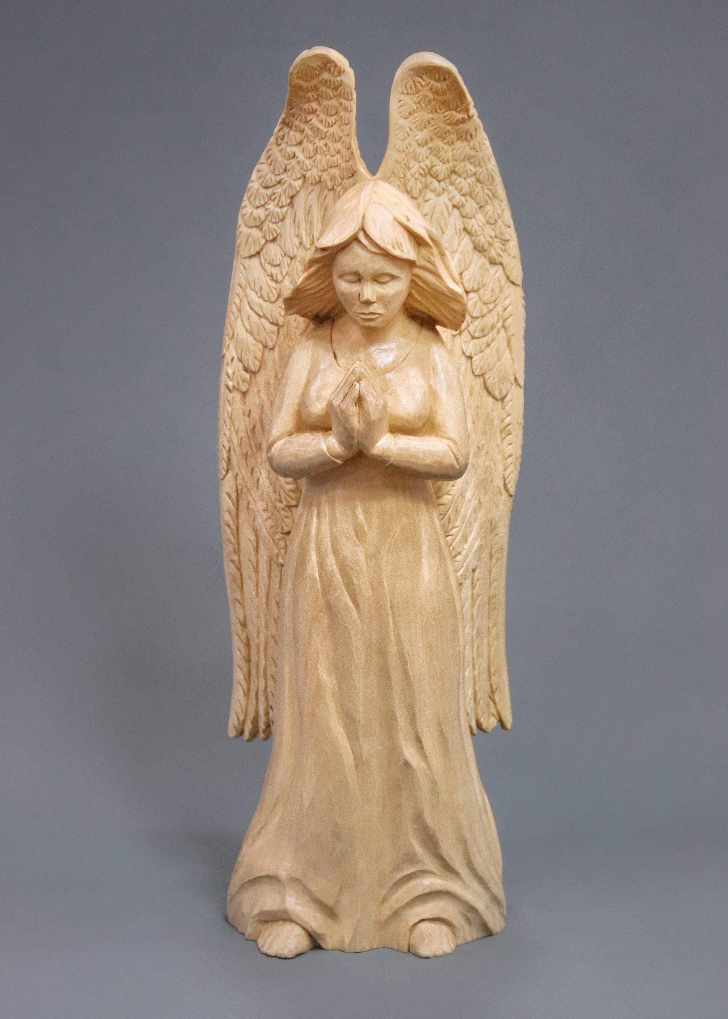 """Angel"""