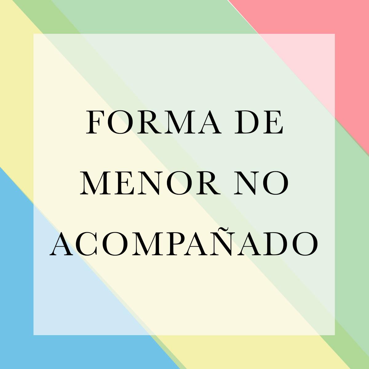 SPANISH unaccompanied minor form.jpg