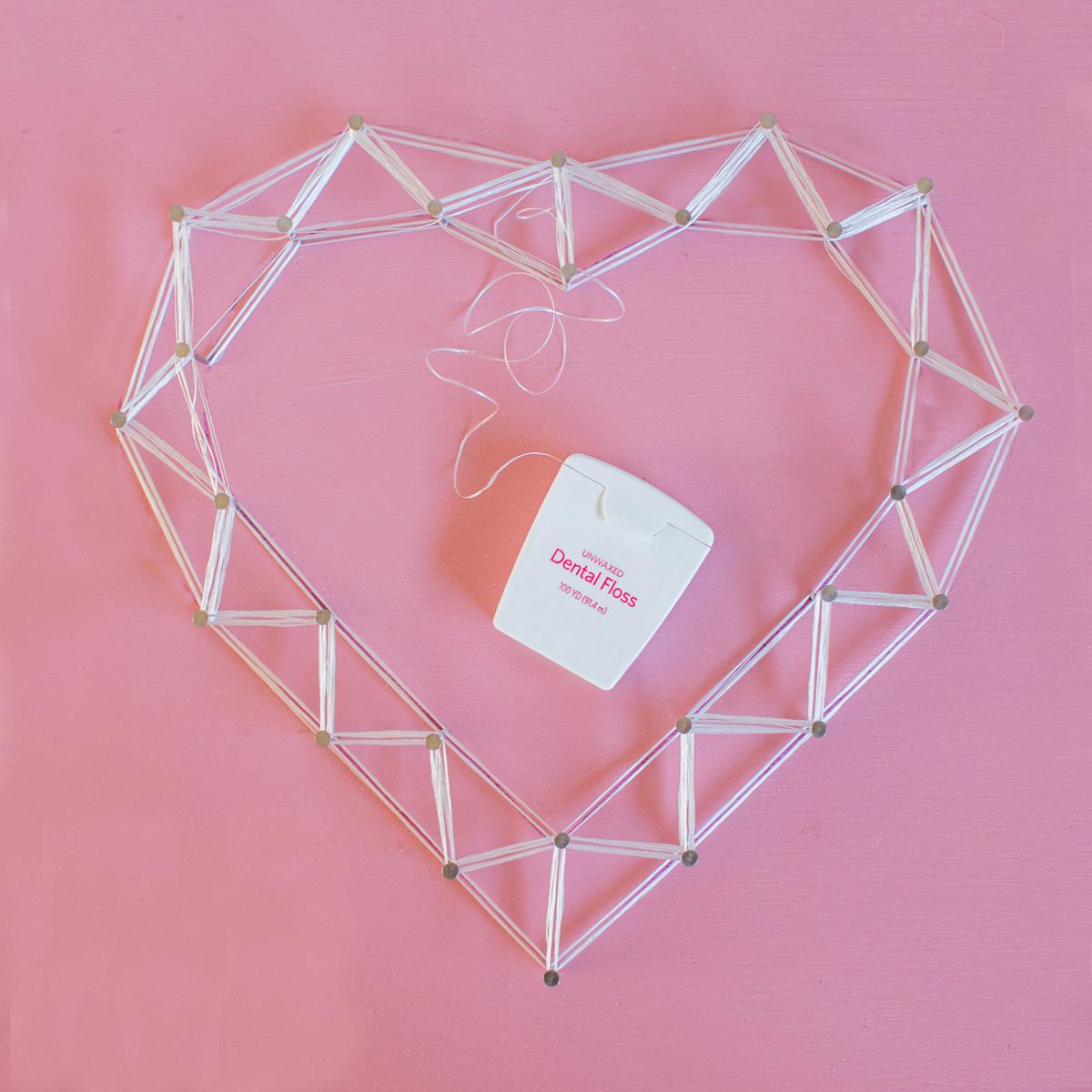floss heart.jpg