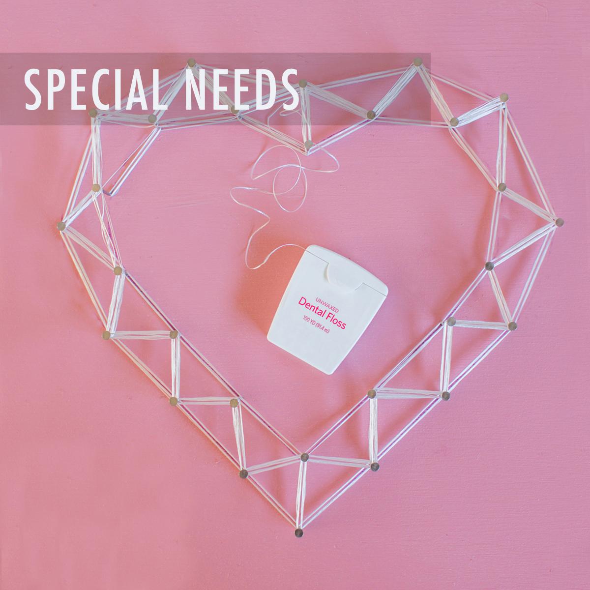 SPECIAL NEEDS.jpg