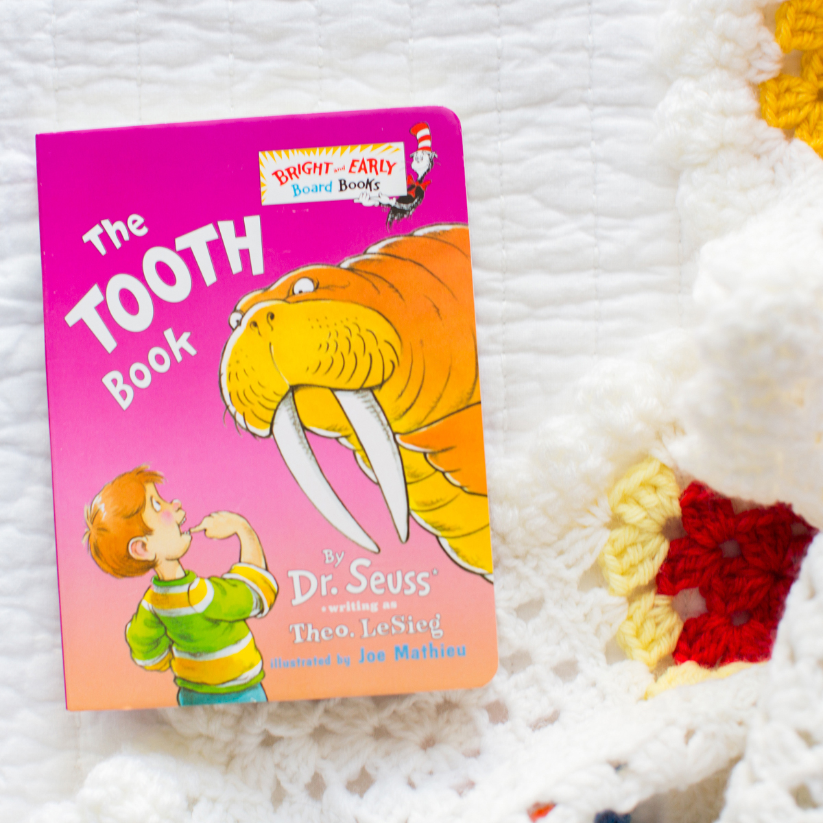 the tooth book.jpg