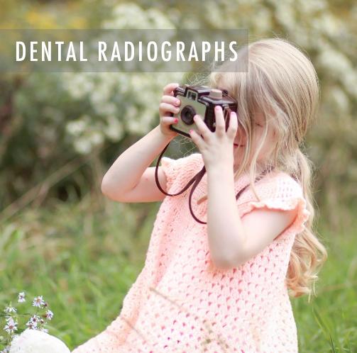 dental radiographs2.jpg