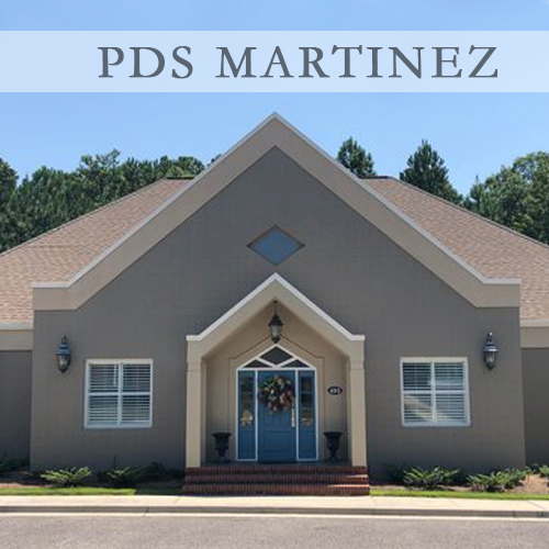 PDS MARTINEZ.jpg
