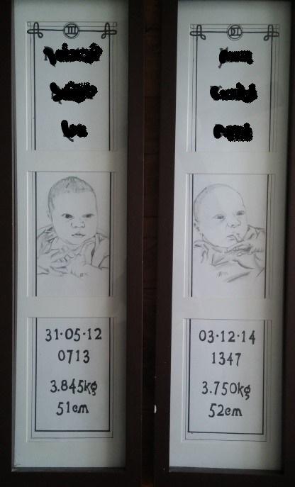 Birth sample.jpg