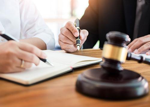 legal services1.jpg