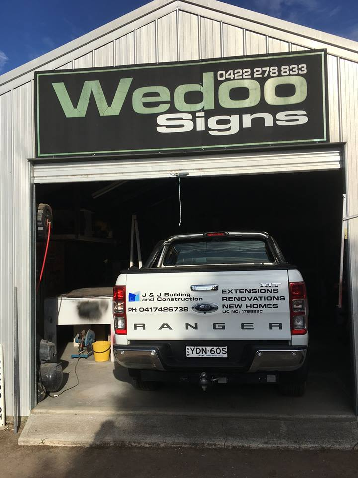 wedoo signs1.jpg