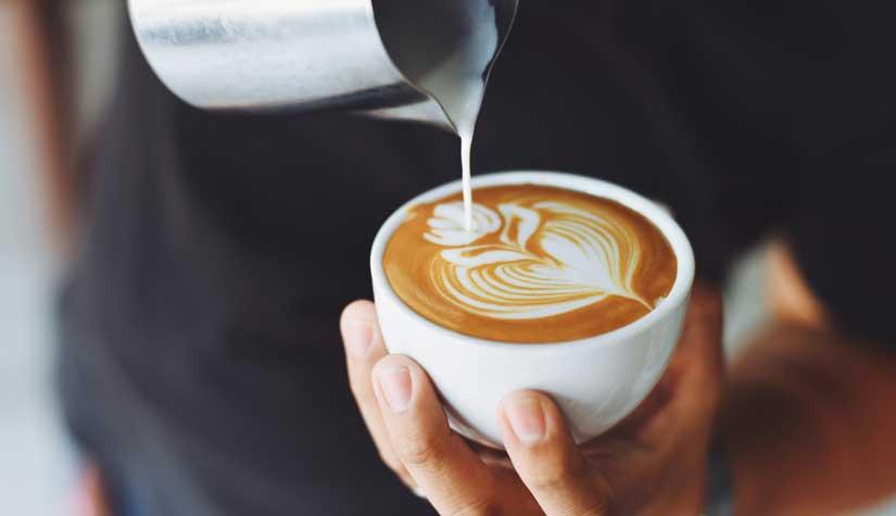 promote-coffee-shop.jpg
