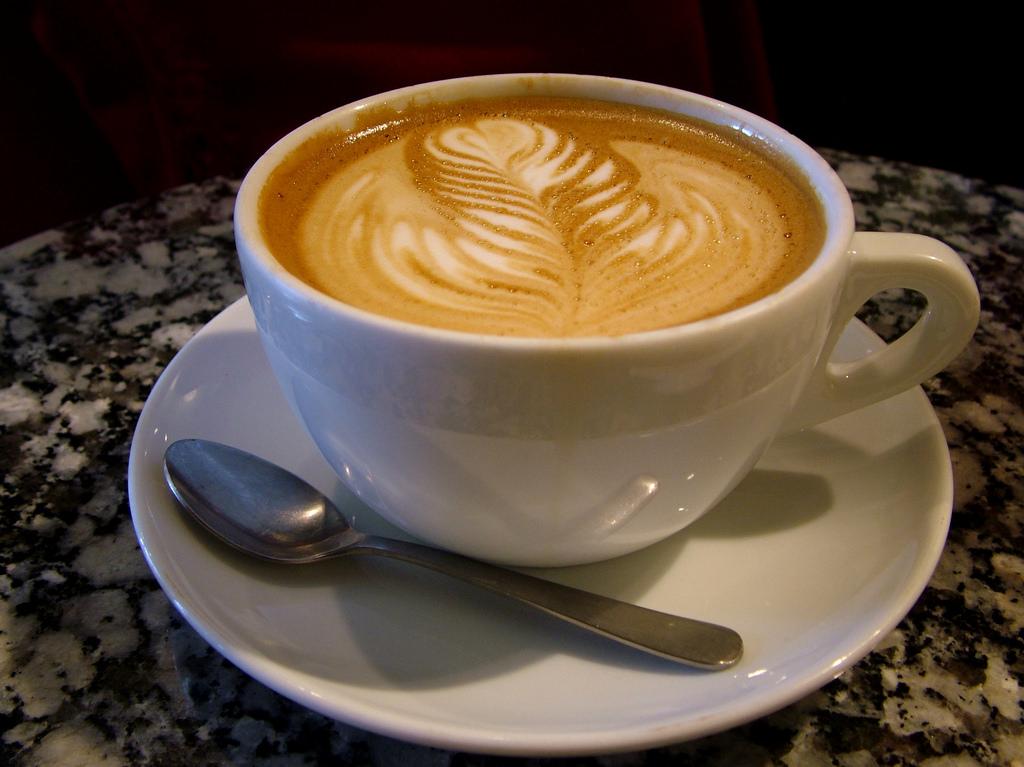 coffee cup1.jpg
