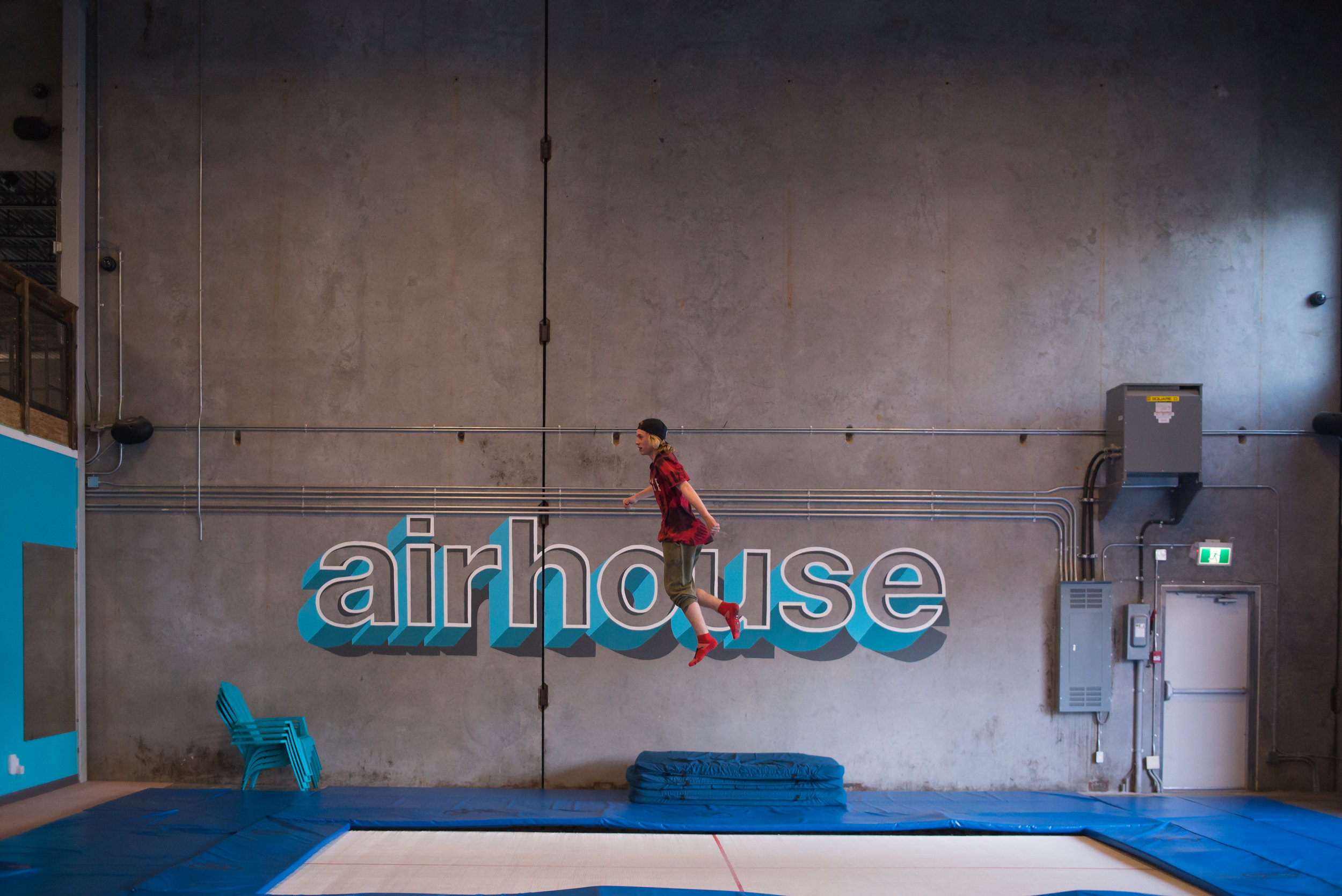 AIRHOUSE_DigitalAnthill_18.05.23-88.jpg
