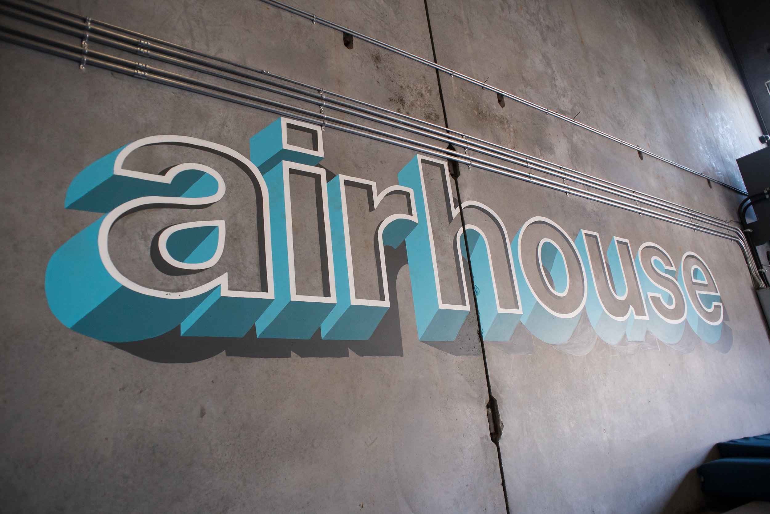 AIRHOUSE_DigitalAnthill_18.04.23-7.jpg