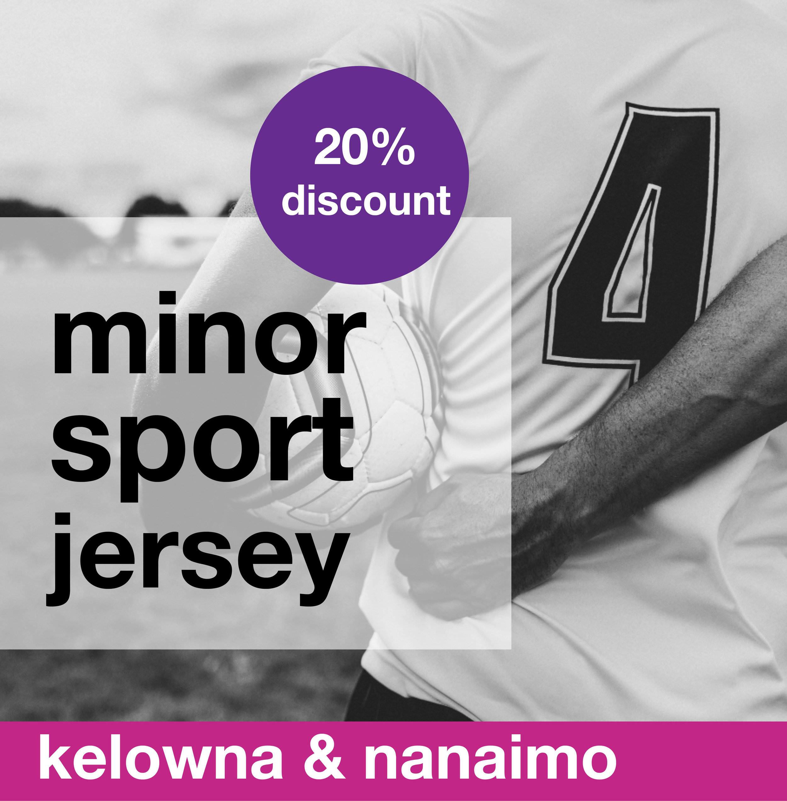 Events Page - Minor sport jersey.jpg